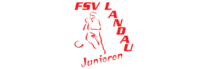 FSV Landau Junioren